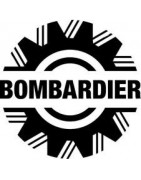 Manuels pour BOMBARDIER CAN-AM