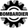 BOMBARDIER CAN-AM
