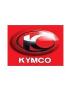 Revues techniques Haynes pour KYMCO