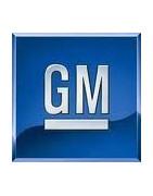 Revues techniques Haynes pour GM - GENERAL MOTORS