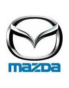 Revues techniques pour MAZDA