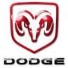 DODGE - ¨PLYMOUTH - De SOTO