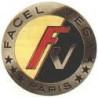 FACEL-VEGA