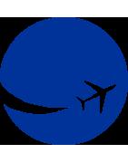 Revues techniques Haynes Aviation et Espace