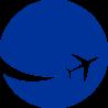 Aviation et Espace
