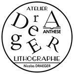 Éditions Anthèse