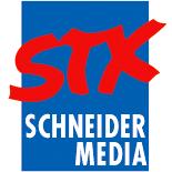 Schneider Media