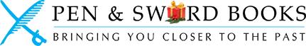Pen & Sword Books Ltd