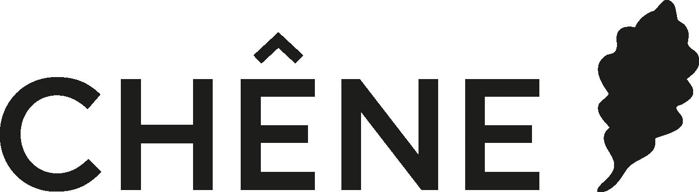 Editions CHENE - EPA