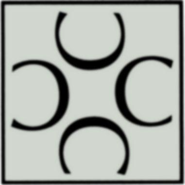Crowood Press Ltd
