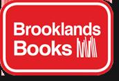 Brooklands Books Ltd