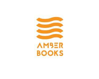 Amber Books Ltd