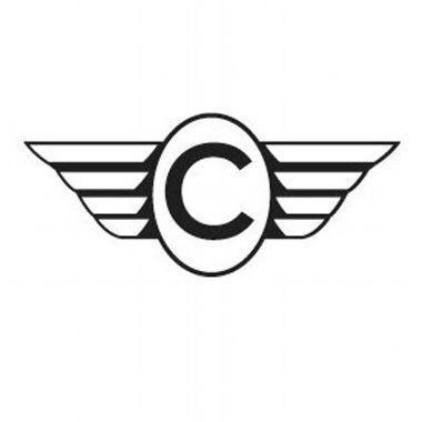 Coachbuilt Press