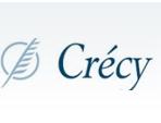 Crecy Publishing Ltd