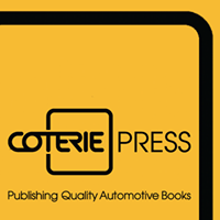 Coterie Press Ltd.