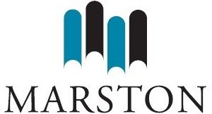 MARSTON BOOK SERVICES LIMITED