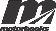Motorbooks International