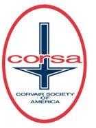 CORSA Publications