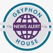 Gryfon Publishers, Ltd