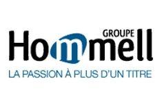 L'Autodrome Editions - Hommel
