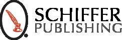 Schiffer Publishing, Ltd.