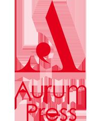 Aurum Press Ltd