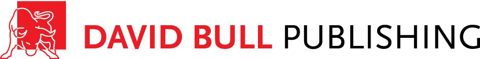 David Bull Publishing