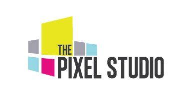 PIXEL PRESS STUDIO
