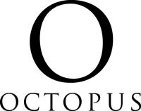 Mitchell Beazley - Octopus Publishing